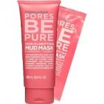 pores be pure