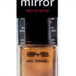 NailPolishMirrorFinishMidasTouch