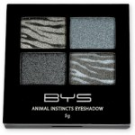 bys animal instinct