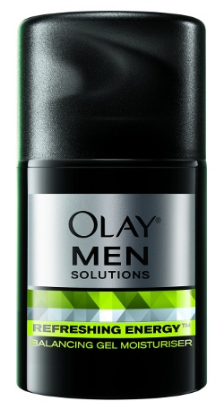 Olay Men_Refreshing Energy_Moist