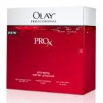 Olay Pro-X Anti-Ageing Starter Protocol
