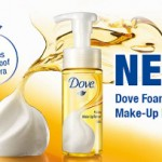 DOVE_Sample