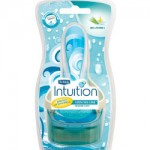 Schick Intuition Limited Edition All in One Razor