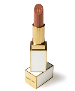 Warm Sable - tom ford lip color