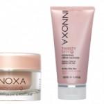 Innoxa Thirsty Skin