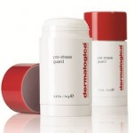 Dermalogica Pre-Shave Guard for Men