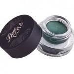 MeMeMe Dew Pot Eye Defining Cream