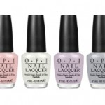 opi ballet