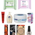 Top 10 Supermarket Beauty Buys