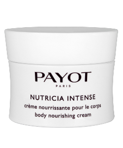 Nutricia Intense