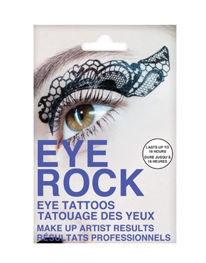 eye-rock-tattoo-lace-pack
