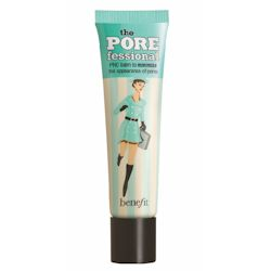 Porefessional