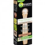 Garnier Anti-Dark Circles Roll-On Concealer