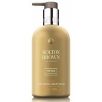 molton brown gold olympics