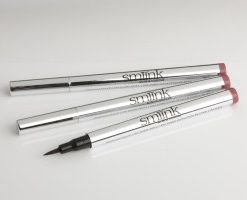 smiink ruby red