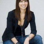 Profile: Monique Bolland (Alkaline Spa and Clinic)