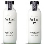 Scottish Fine Soaps – Au Lait