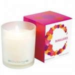 Ella Bache Limited Edition Candle (Gift with Purchase)