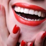 Types of Teeth Whitening Methods