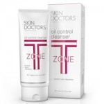 Skin Doctors Shine Free T-Zone