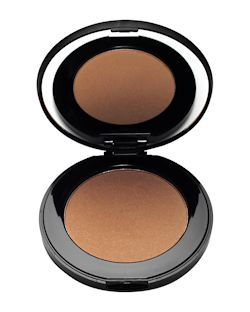 Mineral_Pressed_Powder_Bronzer_Sunswept