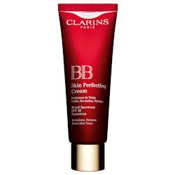 clarins skin cream