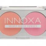 Innoxa Velvet Blush Powder