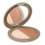 Bloom Cream Bronzing Duo