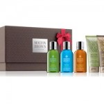 molton brown traveller