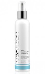 ultra-revitalising-body-treatment-oil-200ml-lr