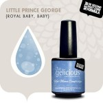 little-prince-george_1