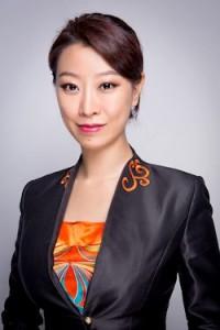 IvyHan-Liangzi Health Oasis