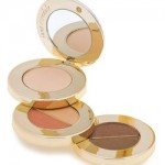 Jane Iredale Eye Steppes in Glow Warm