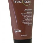 Bronz Face