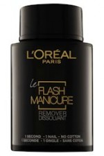 La Manicure Flash Remover