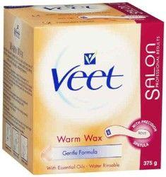 Veet-Warm-Wax-375g_5