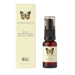 Vanessa Megan Nature's Elixir Face Oil (N.E.O)
