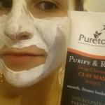Puretopia Skincare