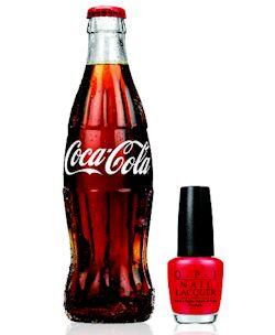 coke opi bottles