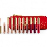 megamix lipgloss collection