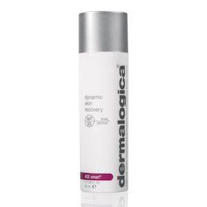 age-smart-dynamic-skin-recovery-spf50-72291