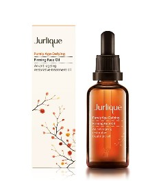 purely-age-defying-firming-face-oil-50ml