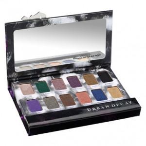 i-021147-shadow-box-palette-1-378