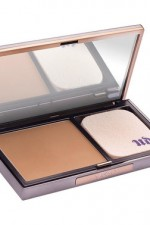 i-021177-naked-skin-ultra-definition-powder-foundation-medium-warm-1-378