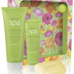 Mother's Day: Natio Spa Uplifted Gift Set