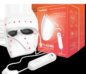 Anti-Aging-Mask-Box-300x257