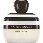 Marc Jacobs Mod Noir – Exclusive to Sephora