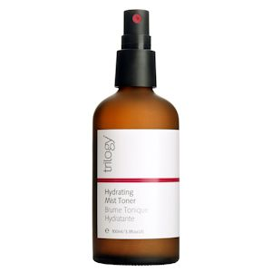 face-care-hydrating-mist-toner-8886