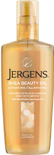 product_shea_beauty_oil