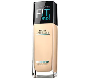 fitme-matte-poreless-foundation-crop-porcelain